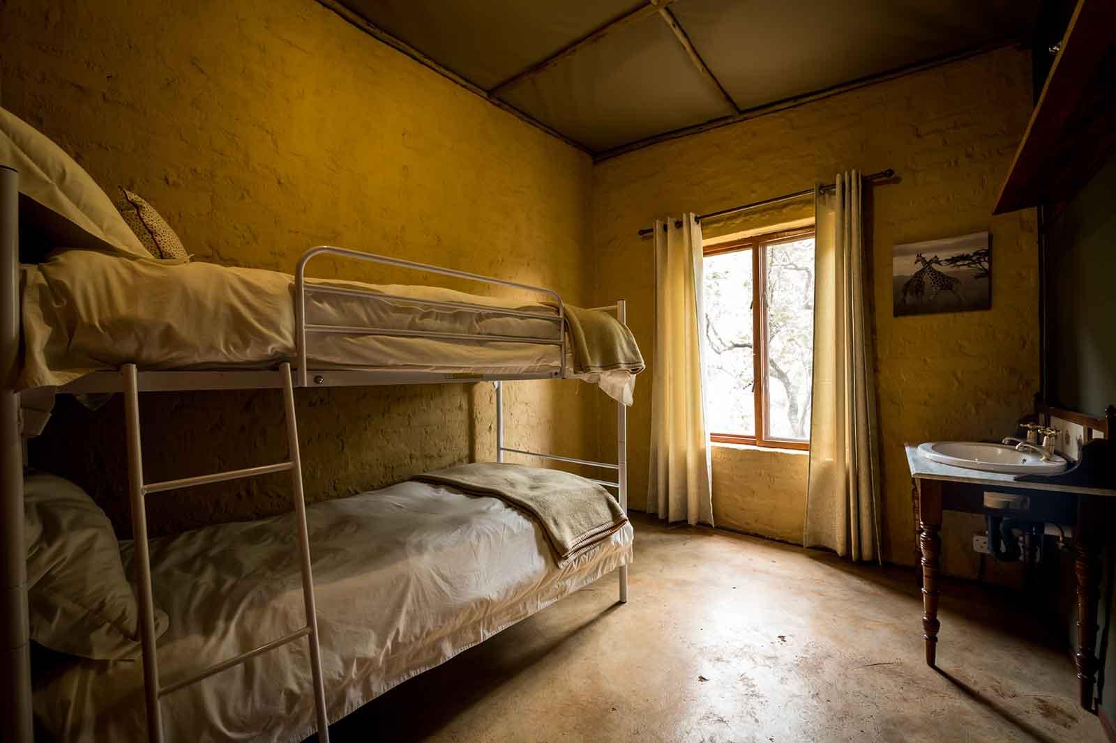1c-bunk-beds