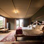 1d-bedroom-double