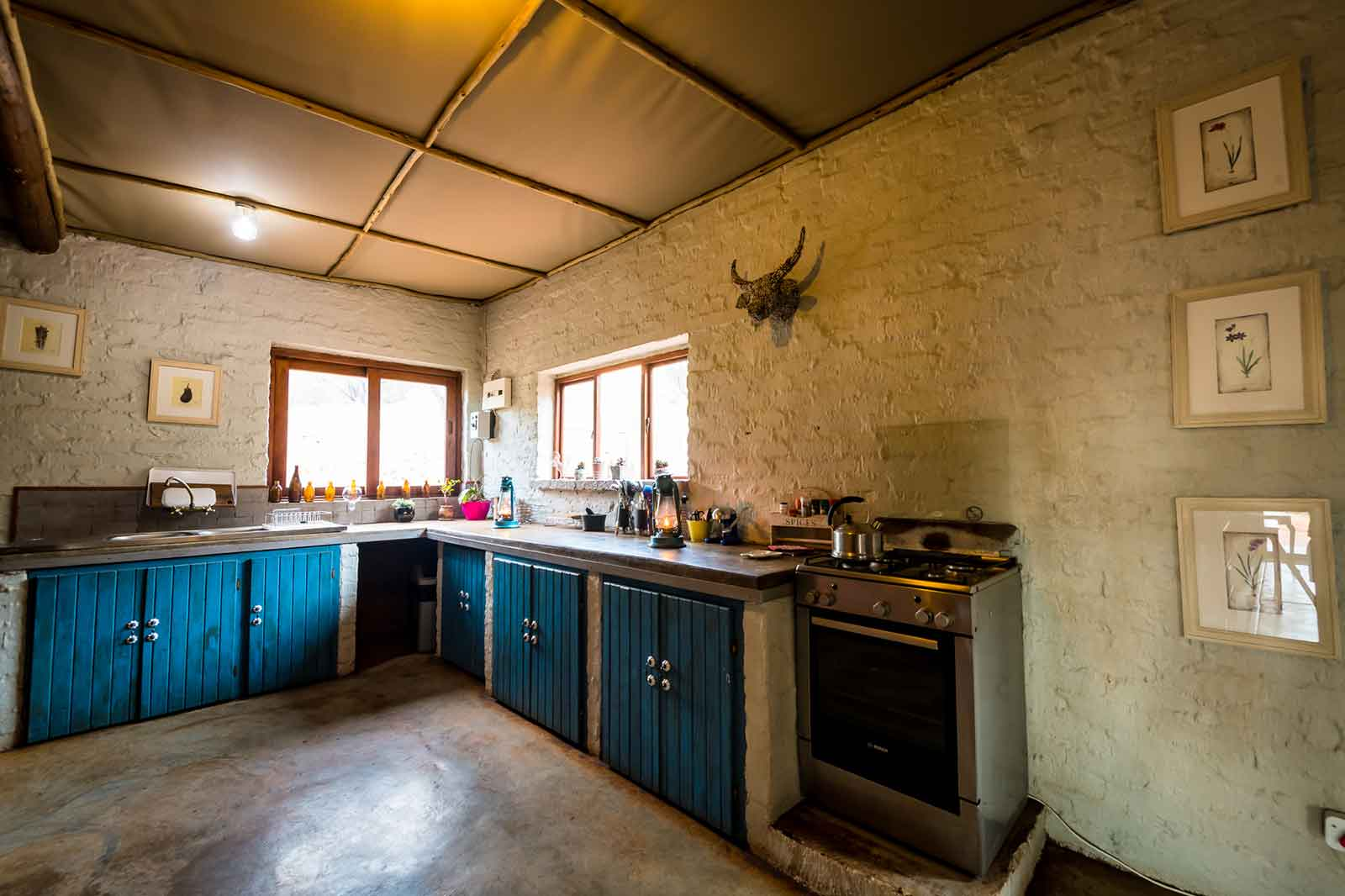 2c-kitchen