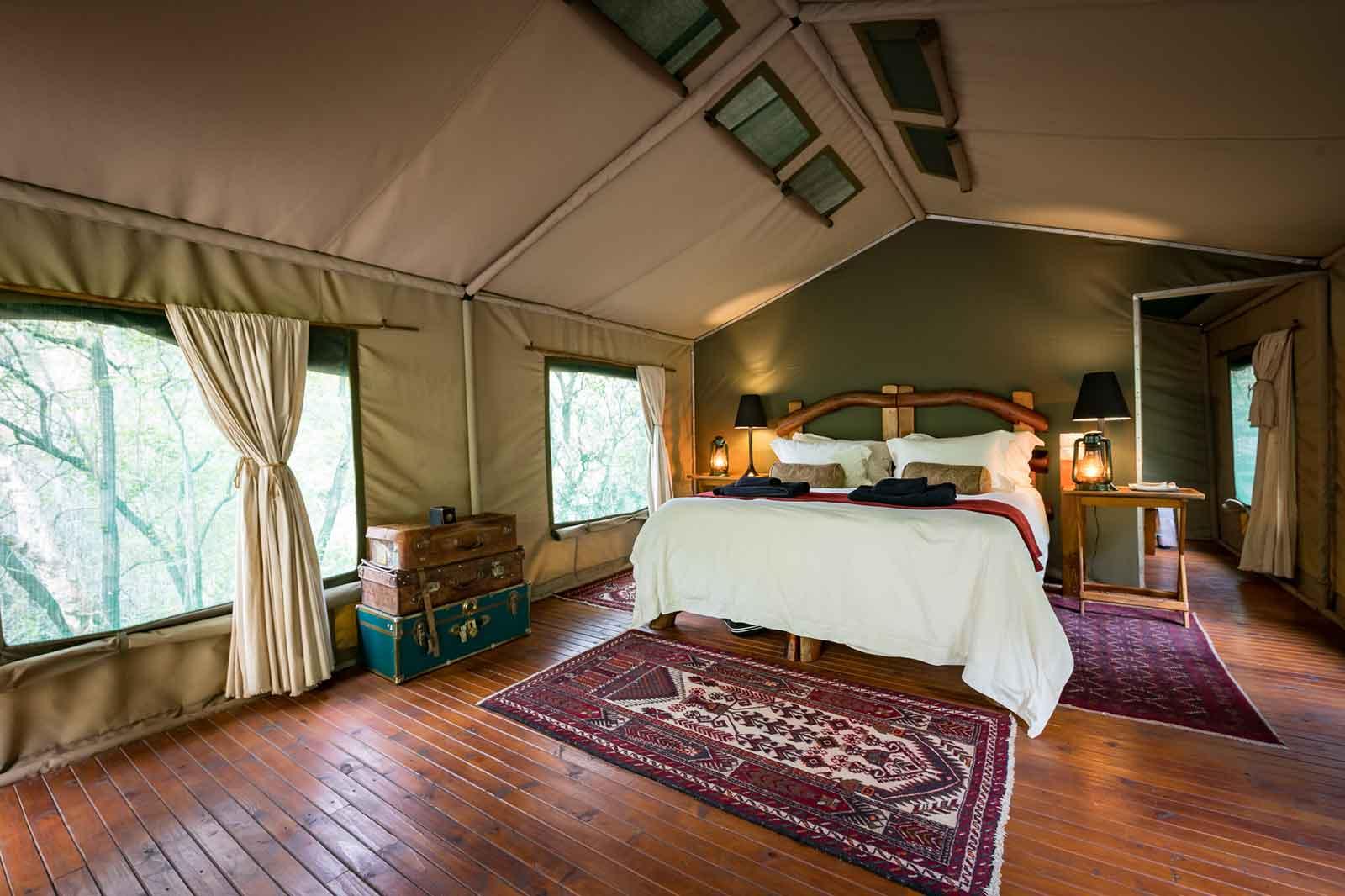 4b-bedroom-rug